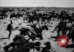 Image of African troops in Italian colony Italy, 1929, second 46 stock footage video 65675043282