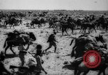 Image of African troops in Italian colony Italy, 1929, second 48 stock footage video 65675043282