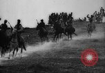Image of African troops in Italian colony Italy, 1929, second 49 stock footage video 65675043282