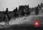 Image of African troops in Italian colony Italy, 1929, second 50 stock footage video 65675043282