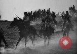 Image of African troops in Italian colony Italy, 1929, second 54 stock footage video 65675043282