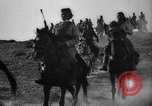 Image of African troops in Italian colony Italy, 1929, second 56 stock footage video 65675043282