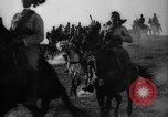 Image of African troops in Italian colony Italy, 1929, second 57 stock footage video 65675043282