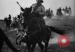 Image of African troops in Italian colony Italy, 1929, second 58 stock footage video 65675043282
