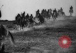 Image of African troops in Italian colony Italy, 1929, second 60 stock footage video 65675043282