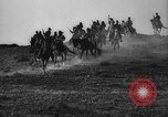 Image of African troops in Italian colony Italy, 1929, second 61 stock footage video 65675043282