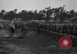 Image of Prince of Piedmont Italy, 1929, second 15 stock footage video 65675043283