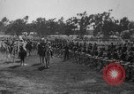 Image of Prince of Piedmont Italy, 1929, second 17 stock footage video 65675043283