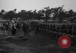 Image of Prince of Piedmont Italy, 1929, second 18 stock footage video 65675043283