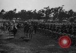Image of Prince of Piedmont Italy, 1929, second 19 stock footage video 65675043283