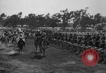 Image of Prince of Piedmont Italy, 1929, second 20 stock footage video 65675043283