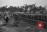 Image of Prince of Piedmont Italy, 1929, second 21 stock footage video 65675043283
