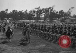 Image of Prince of Piedmont Italy, 1929, second 22 stock footage video 65675043283
