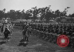 Image of Prince of Piedmont Italy, 1929, second 23 stock footage video 65675043283