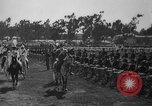 Image of Prince of Piedmont Italy, 1929, second 24 stock footage video 65675043283