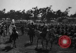 Image of Prince of Piedmont Italy, 1929, second 26 stock footage video 65675043283