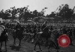 Image of Prince of Piedmont Italy, 1929, second 28 stock footage video 65675043283