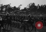 Image of Prince of Piedmont Italy, 1929, second 29 stock footage video 65675043283