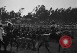 Image of Prince of Piedmont Italy, 1929, second 30 stock footage video 65675043283