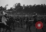 Image of Prince of Piedmont Italy, 1929, second 31 stock footage video 65675043283