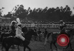 Image of Prince of Piedmont Italy, 1929, second 32 stock footage video 65675043283