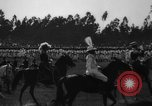 Image of Prince of Piedmont Italy, 1929, second 34 stock footage video 65675043283