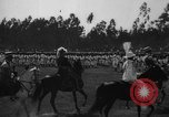 Image of Prince of Piedmont Italy, 1929, second 35 stock footage video 65675043283