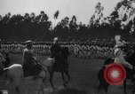 Image of Prince of Piedmont Italy, 1929, second 36 stock footage video 65675043283