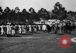 Image of Prince of Piedmont Italy, 1929, second 37 stock footage video 65675043283