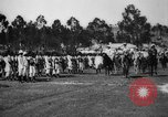 Image of Prince of Piedmont Italy, 1929, second 38 stock footage video 65675043283