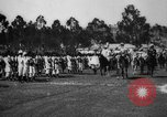 Image of Prince of Piedmont Italy, 1929, second 39 stock footage video 65675043283