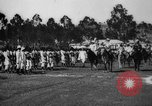 Image of Prince of Piedmont Italy, 1929, second 40 stock footage video 65675043283