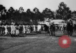 Image of Prince of Piedmont Italy, 1929, second 42 stock footage video 65675043283