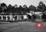 Image of Prince of Piedmont Italy, 1929, second 43 stock footage video 65675043283