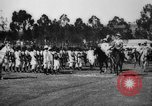 Image of Prince of Piedmont Italy, 1929, second 44 stock footage video 65675043283