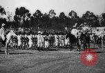 Image of Prince of Piedmont Italy, 1929, second 45 stock footage video 65675043283