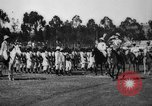 Image of Prince of Piedmont Italy, 1929, second 46 stock footage video 65675043283