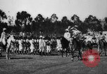 Image of Prince of Piedmont Italy, 1929, second 47 stock footage video 65675043283