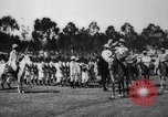 Image of Prince of Piedmont Italy, 1929, second 48 stock footage video 65675043283