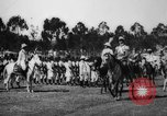 Image of Prince of Piedmont Italy, 1929, second 49 stock footage video 65675043283