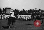 Image of Prince of Piedmont Italy, 1929, second 50 stock footage video 65675043283
