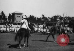 Image of Prince of Piedmont Italy, 1929, second 51 stock footage video 65675043283