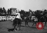 Image of Prince of Piedmont Italy, 1929, second 52 stock footage video 65675043283