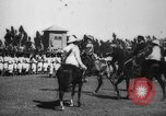 Image of Prince of Piedmont Italy, 1929, second 53 stock footage video 65675043283