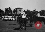 Image of Prince of Piedmont Italy, 1929, second 54 stock footage video 65675043283