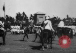 Image of Prince of Piedmont Italy, 1929, second 55 stock footage video 65675043283