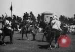 Image of Prince of Piedmont Italy, 1929, second 56 stock footage video 65675043283