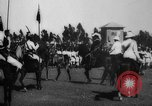 Image of Prince of Piedmont Italy, 1929, second 57 stock footage video 65675043283