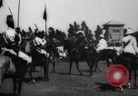 Image of Prince of Piedmont Italy, 1929, second 58 stock footage video 65675043283