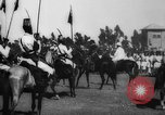 Image of Prince of Piedmont Italy, 1929, second 59 stock footage video 65675043283